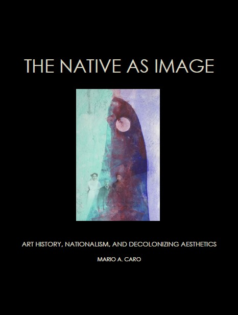 The Native as Image